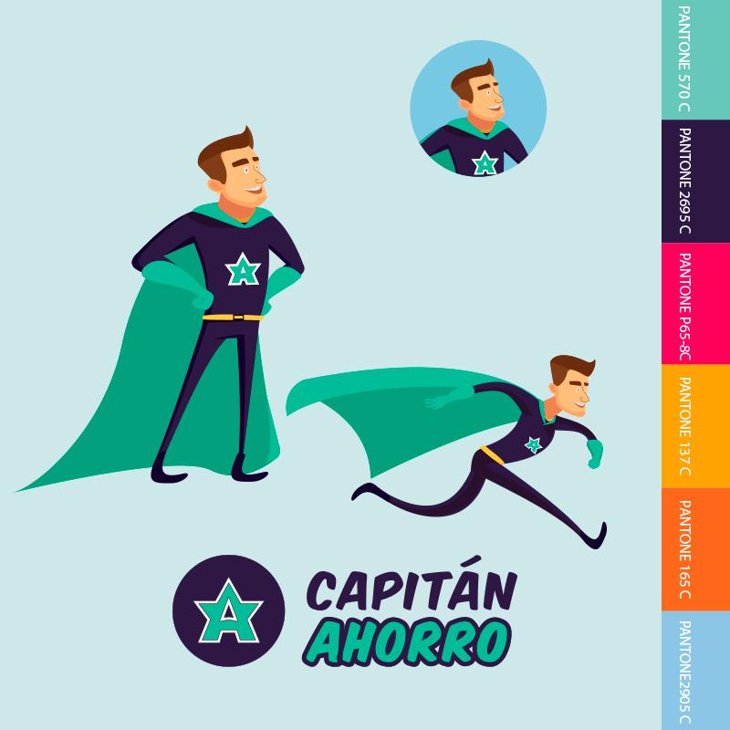 Capitán-ahorro-pantones