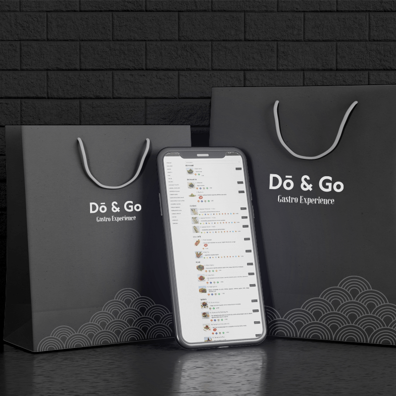 DO&GO_Proyecto1