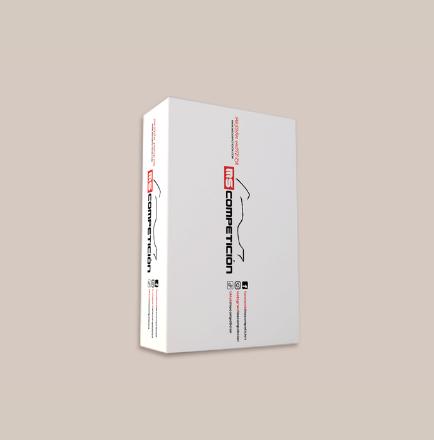 Diseño sin título (8)
