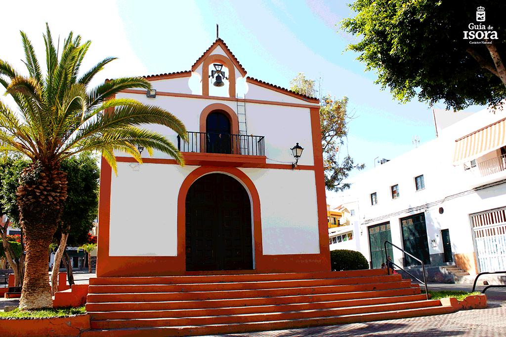 Playa-San-Juan-(3)