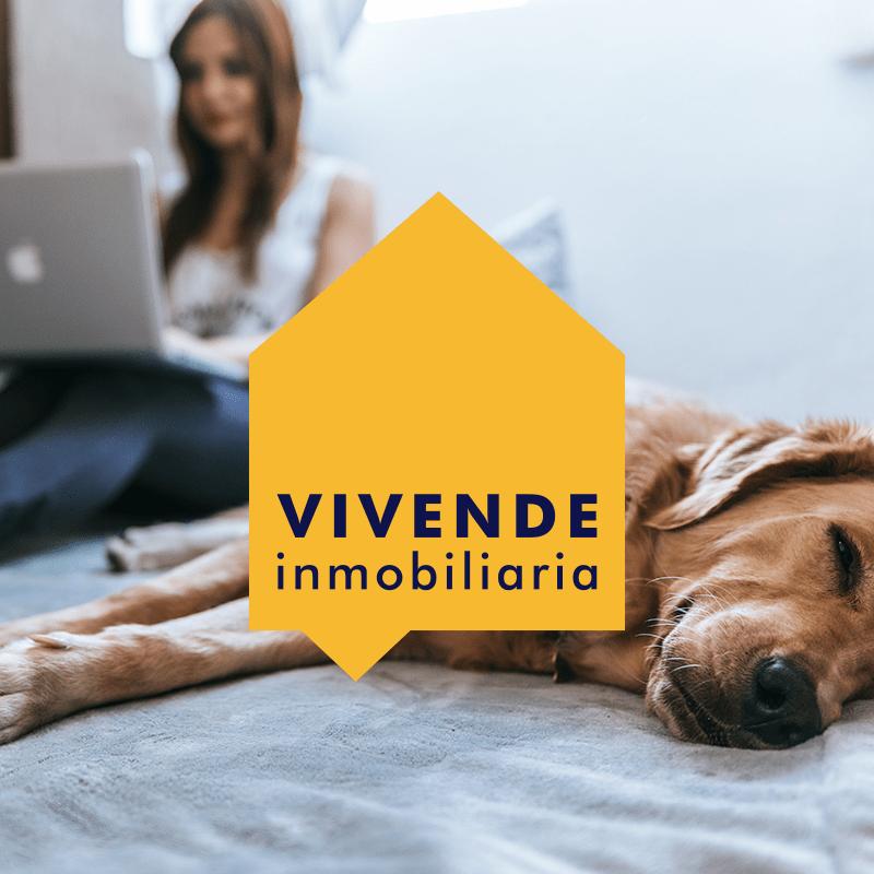 VIVENDE_final