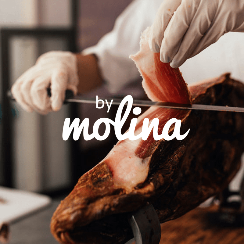 bymolina_portada